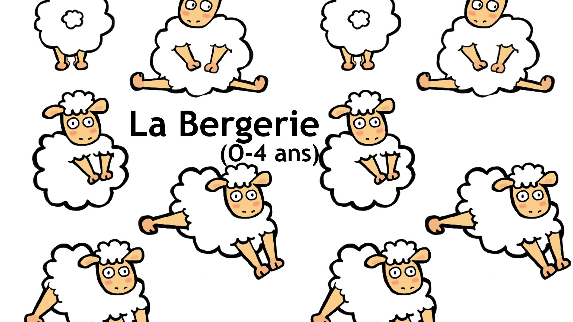 hero_bergerie
